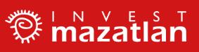 Invest Mazatlán