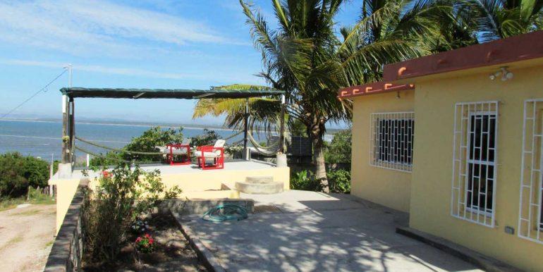 Casa Barras del Piaxla 004 (11)