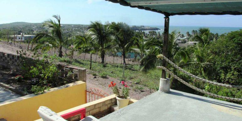 Casa Barras del Piaxla 004 (12)