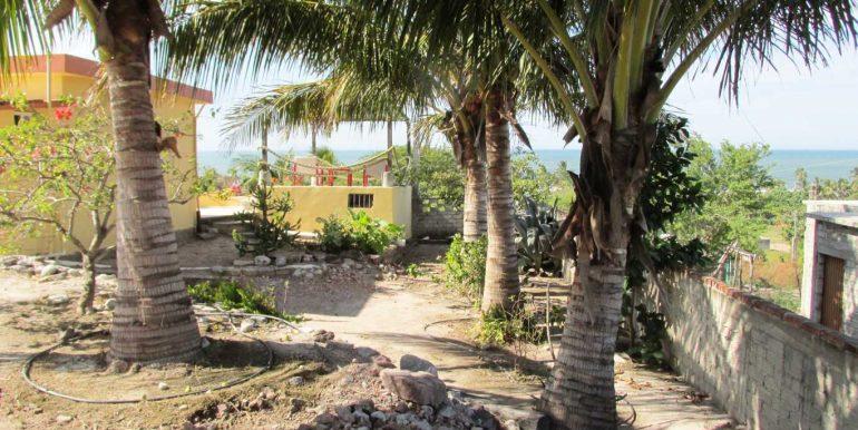 Casa Barras del Piaxla 004 (15)