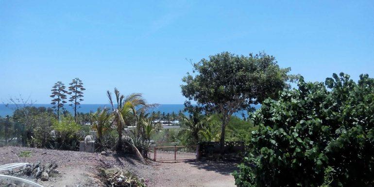 Casa Barras del Piaxla 004 (17)