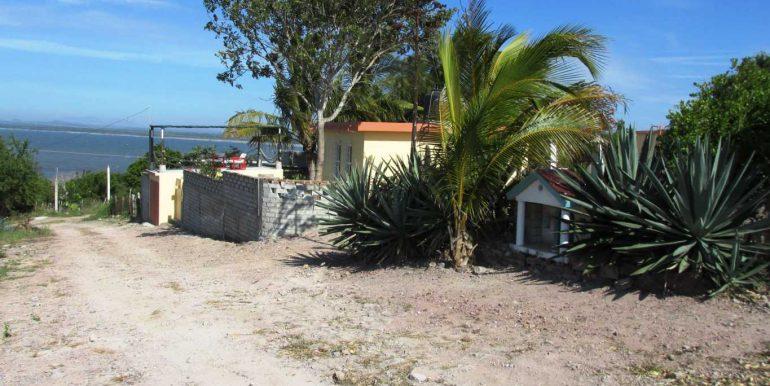 Casa Barras del Piaxla 004 (19)
