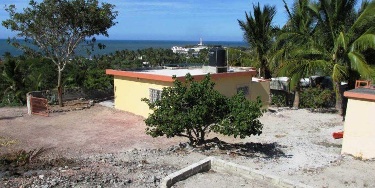 Casa Barras del Piaxla 004 (21)