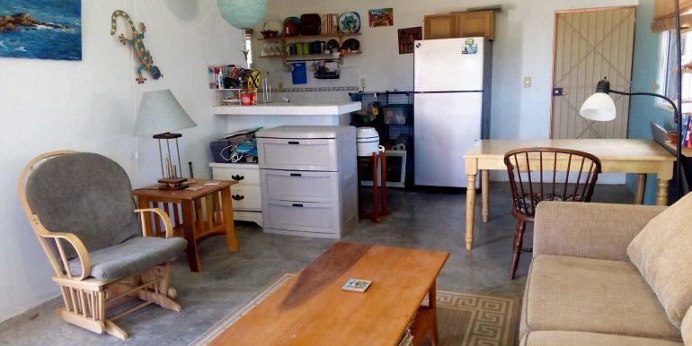 Casa Barras del Piaxla 004 (5)