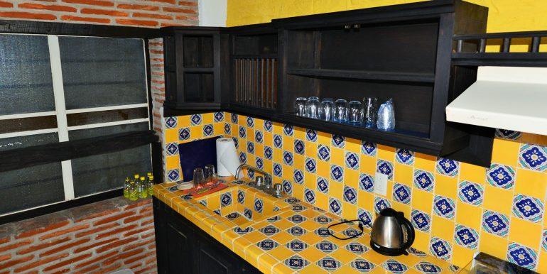Casa Centro Historico 010 (10)