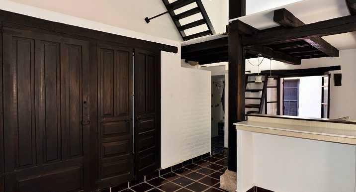 Casa Centro Historico 010 (14)