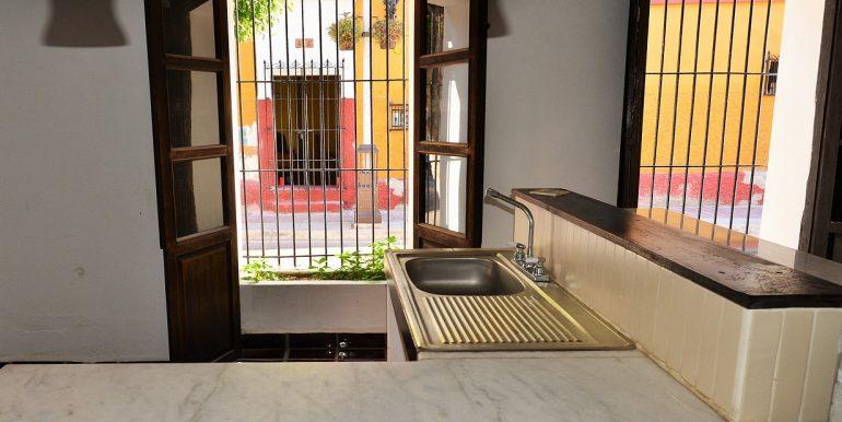 Casa Centro Historico 010 (15)
