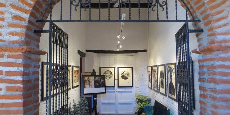 Casa Centro Historico 010 (22)