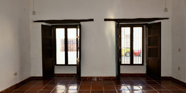 Casa Centro Historico 010 (3)