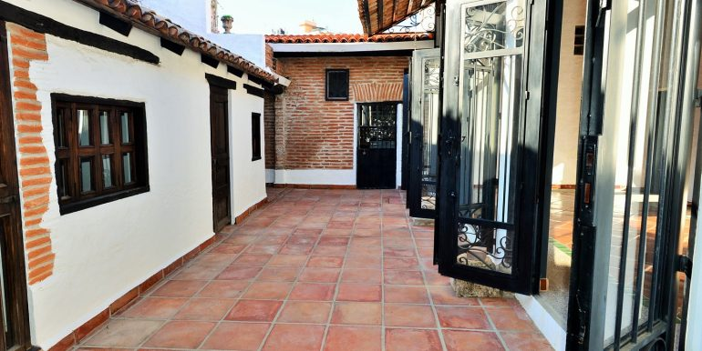 Casa Centro Historico 010 (6)