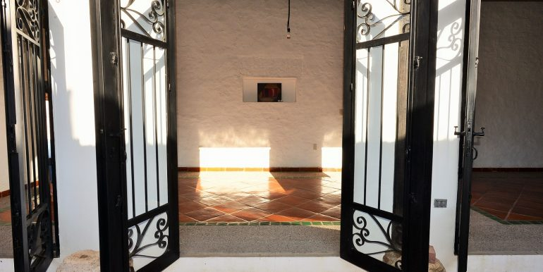 Casa Centro Historico 010 (8)
