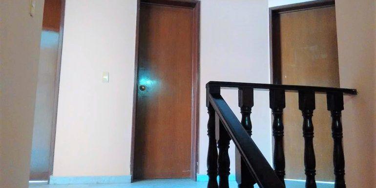 Casa En el Toreo 002 (12)