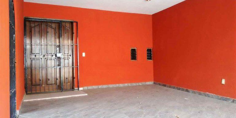 Casa En el Toreo 002 (2)