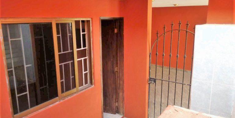 Casa En el Toreo 002 (22)