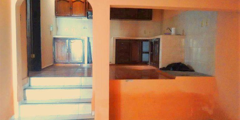 Casa En el Toreo 002 (4)