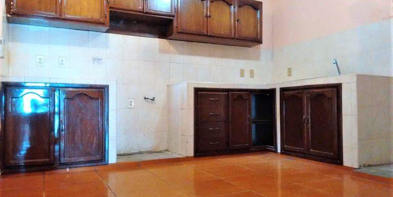 Casa En el Toreo 002 (5)