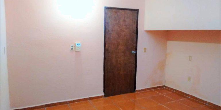 Casa En el Toreo 002 (7)
