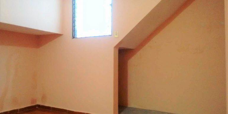 Casa En el Toreo 002 (8)