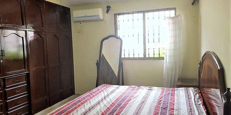 Casa Lomas de Mazatlán 002 (13)