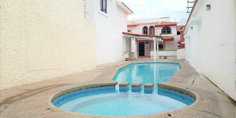 Casa Lomas de Mazatlán 002 (16)