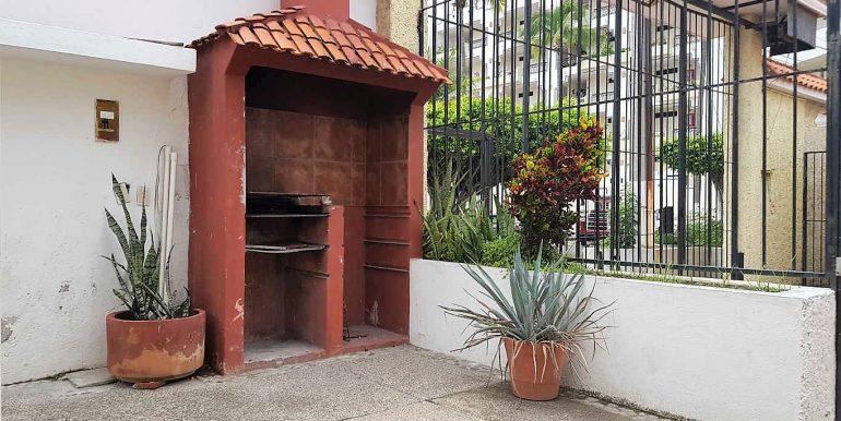 Casa Lomas de Mazatlán 002 (17)