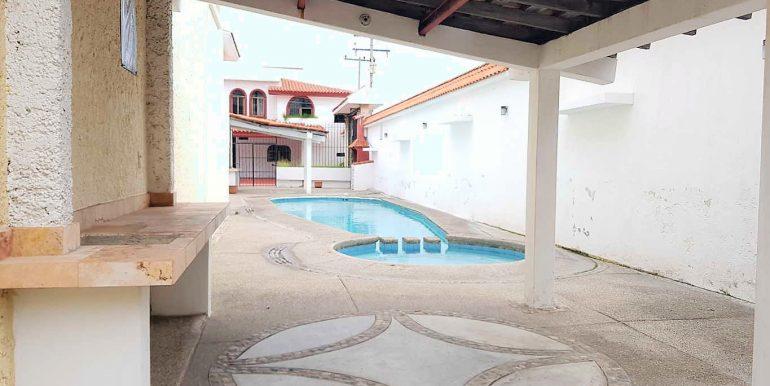 Casa Lomas de Mazatlán 002 (18)