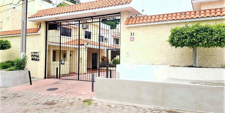 Casa Lomas de Mazatlán 002 (19)