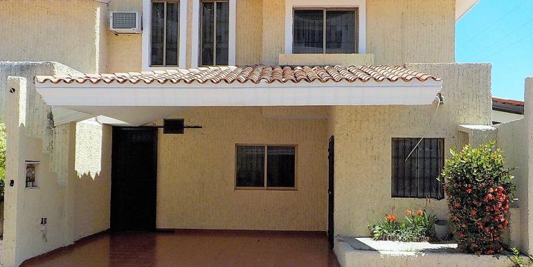 Casa Lomas de Mazatlán 002 (2)