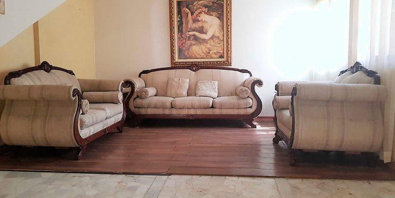 Casa Lomas de Mazatlán 002 (3)