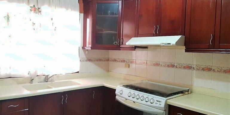 Casa Lomas de Mazatlán 002 (6)