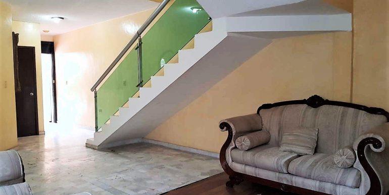 Casa Lomas de Mazatlán 002 (8)