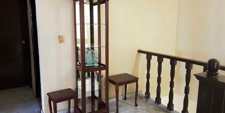 Casa Lomas de Mazatlán 002 (9)