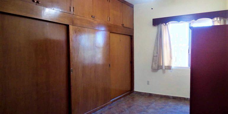 Casa Lomas del Mar 001 (12)