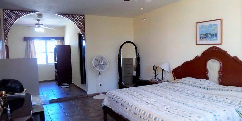 Casa Lomas del Mar 001 (14)