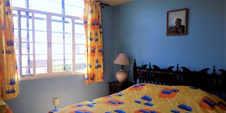 Casa Lomas del Mar 001 (17)
