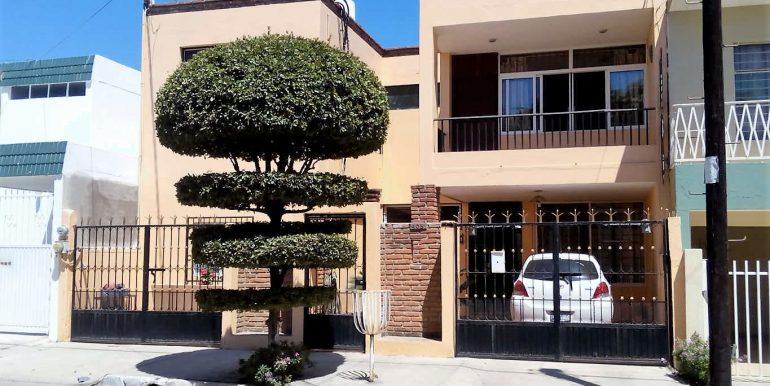 Casa Lomas del Mar 001 (2)