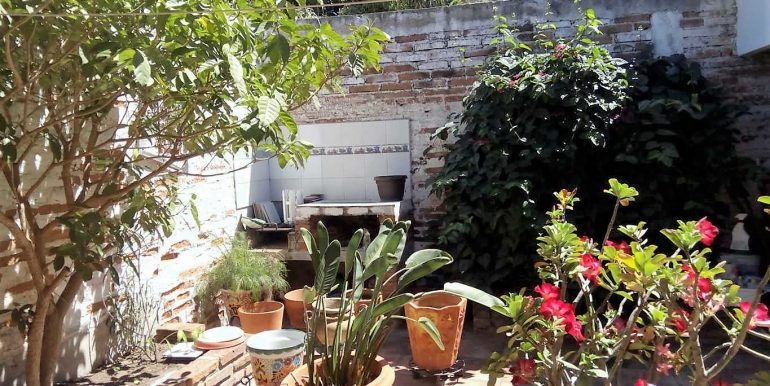 Casa Lomas del Mar 001 (22)