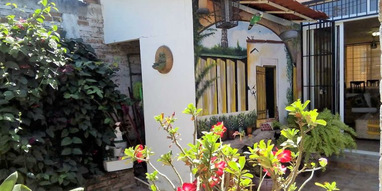 Casa Lomas del Mar 001 (23)