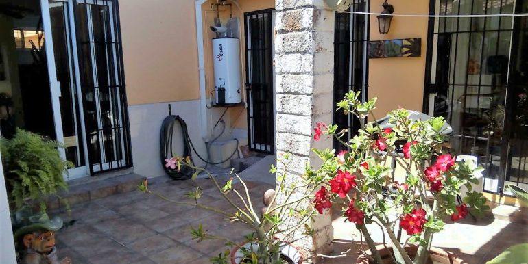 Casa Lomas del Mar 001 (24)