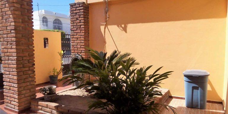 Casa Lomas del Mar 001 (25)