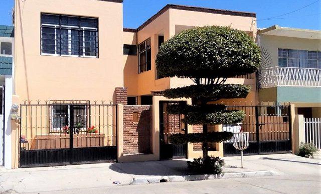 Casa Lomas del Mar 001 (26)