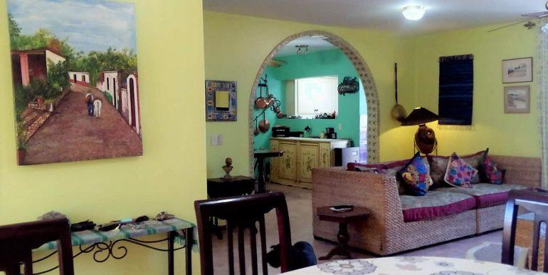 Casa Lomas del Mar 001 (5)