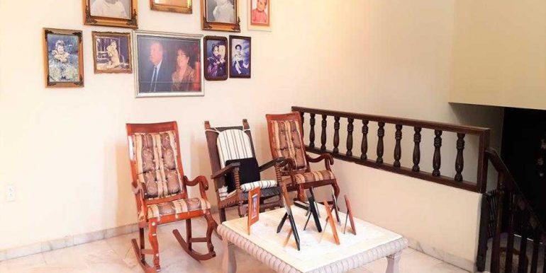 Casa Los Pinos Malecon (10)