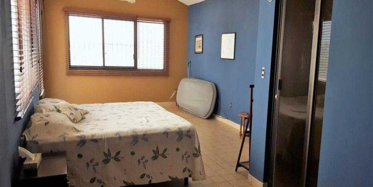 Casa Los Pinos Malecon (26)