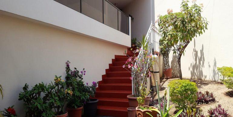 Casa Los Pinos Malecon (28)