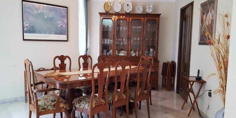 Casa Los Pinos Malecon (4)