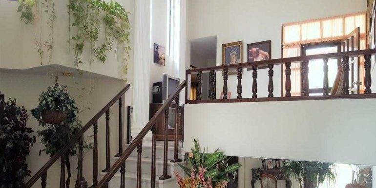 Casa Los Pinos Malecon (6)