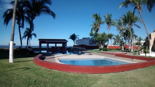 Casa Playacerritos 013 (1)