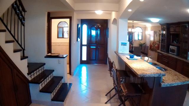 Casa Playacerritos 013 (13)