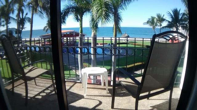 Casa Playacerritos 013 (16)